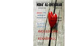NIDA' AL-INSYIRAH