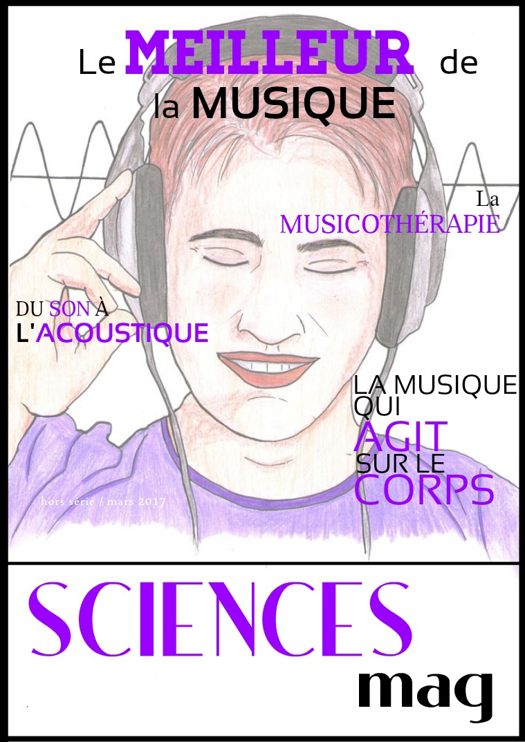 TPE Musique et Bienfaits