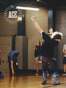 American Circus Educators Magazine