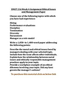 uop xmgt 216 entire course,uop xmgt 216 entire class,uop xmgt 216 tu