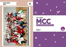 TEST MCC