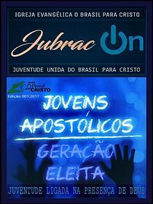 JUBRAC ON