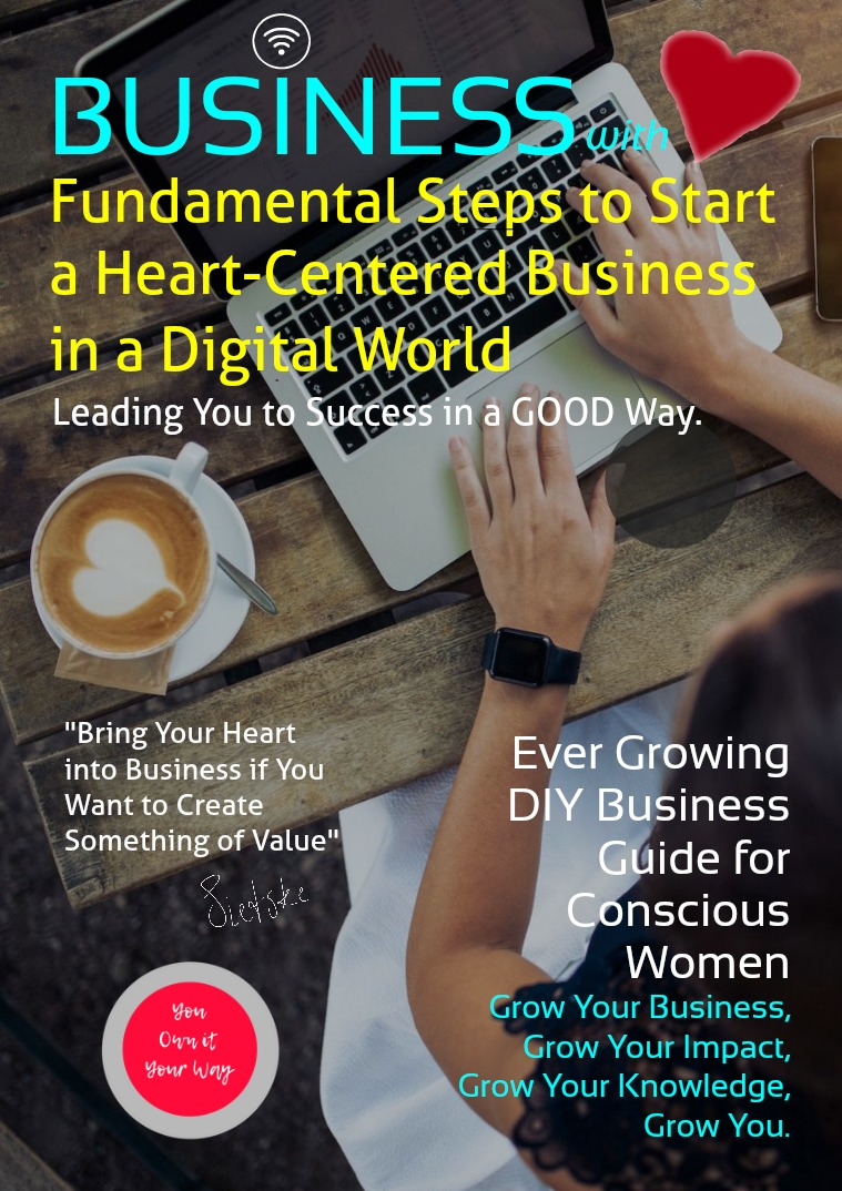 Ownit Business Guide May 2018