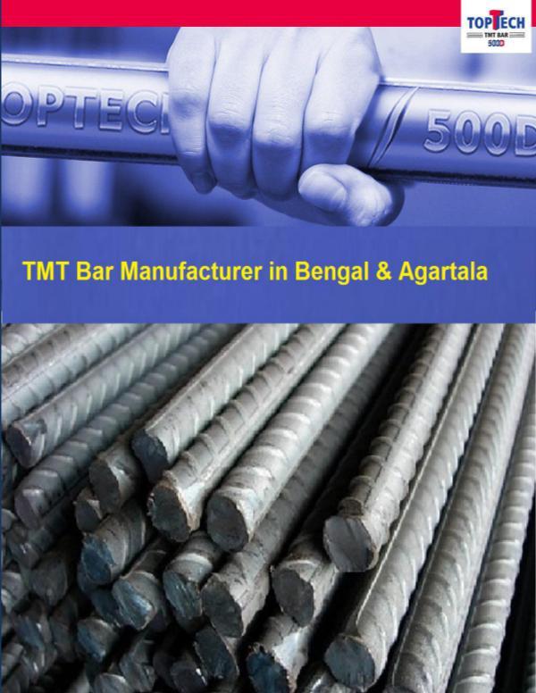 TMT Bar Manufacturer in Bengal and Agartala Best_TMT_Bar_Manufacturer_in_Bengal_and_Agartala.P