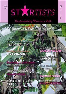 """STAR""""TISTS"""