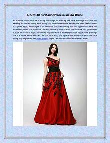 cheap prom dresses nz