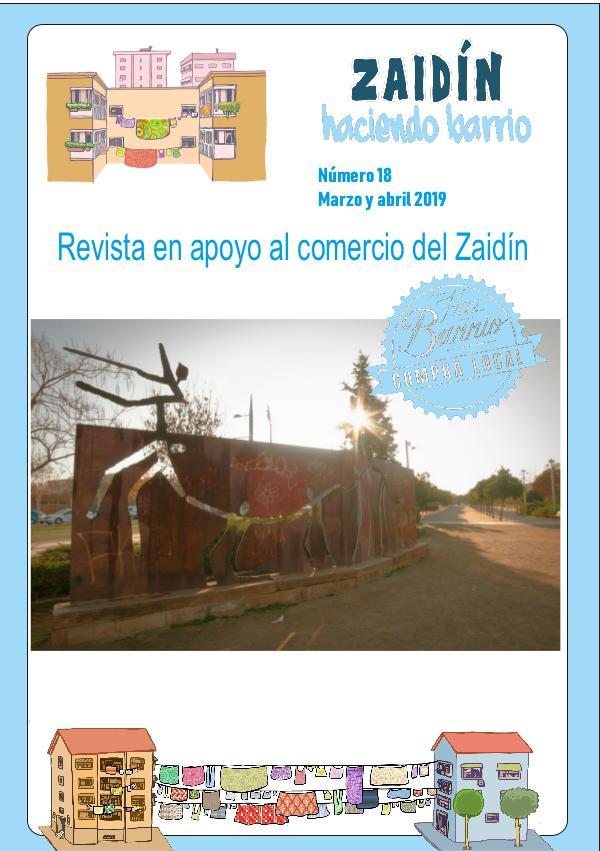 revista 18-Zaidin-Haciendo-Barrio_imprentacomercia