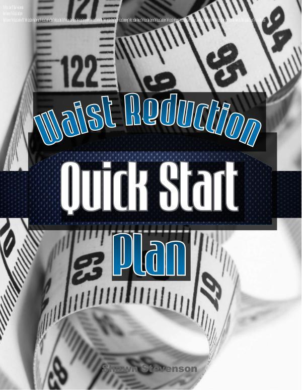 Body Weight Burn EBook PDF Free Download Adam Steer Body Weight Burn Program