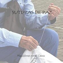 SUTURAS DE PAZ