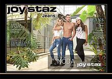 Catálogo1 Joy Staz Jeans