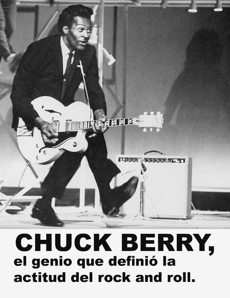 Chuck Chcuk