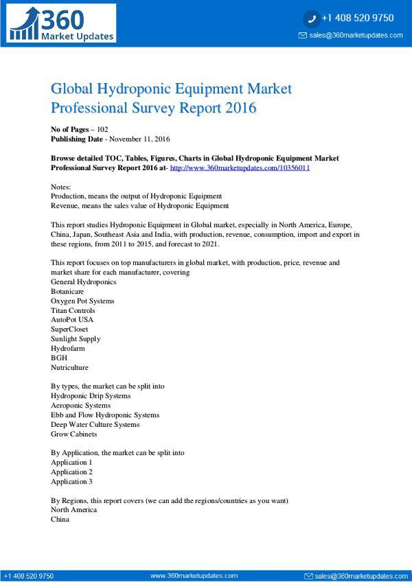 Global-Hydroponic-Equipment-Market-Professional-Su