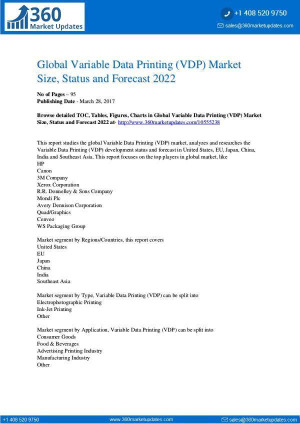 Global-Variable-Data-Printing-VDP-Market-Size-Stat