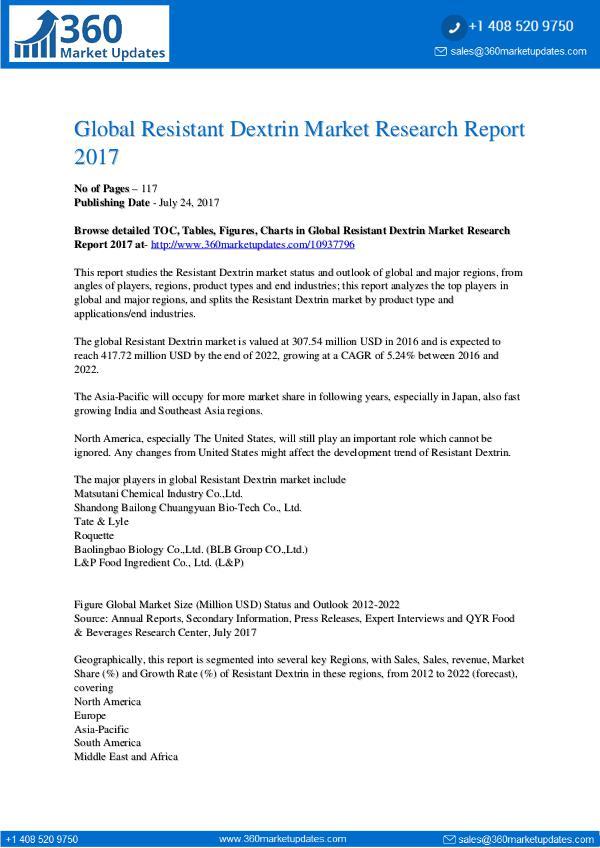 Global-Resistant-Dextrin-Market-Research-Report-20