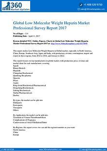 "Report-Global-Intra-aortic-Balloon-Pump-IABP-Mar"""