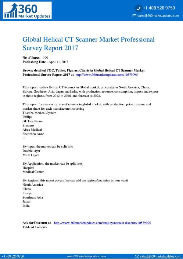 Global-Helical-CT-Scanner-Market-Professi