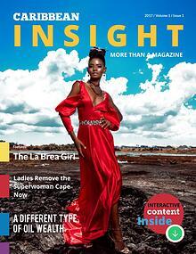 The Caribbean Insight