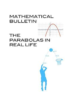 Mathematical Bulletin