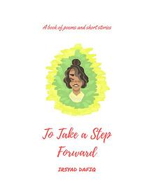 To Take a Step Forward