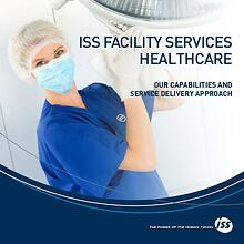 ISS Brochure
