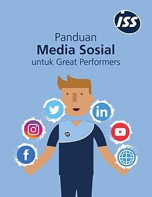 Panduan Bijak Di Media Sosial