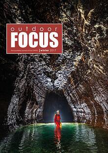 Outdoor Focus