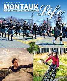 Montauk Life