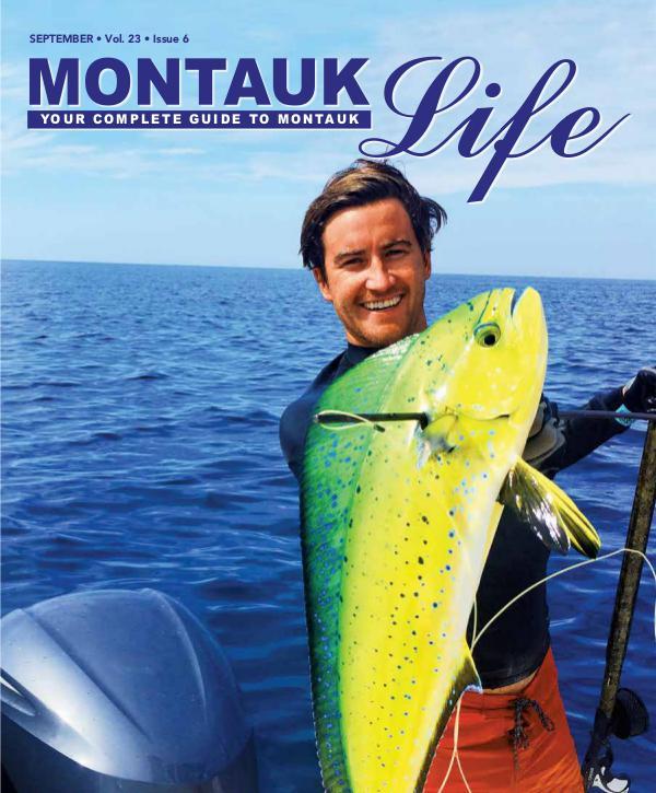 Montauk Life September 2017 (6)
