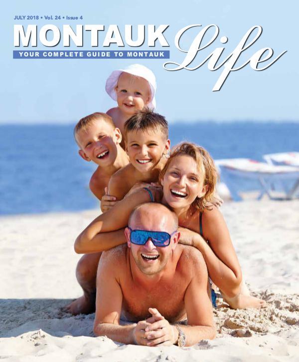Montauk Life - July 2018 (5)