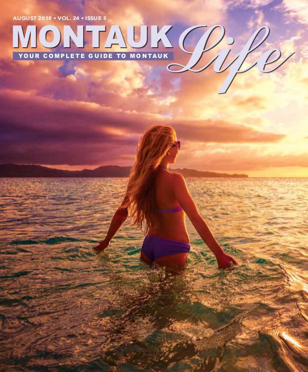 Montauk Life - August 2018 (5)