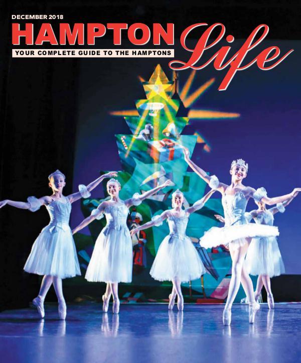 Hampton Life_December 2018
