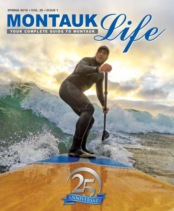 Montauk Life_MARCH 2019_NEW (3)