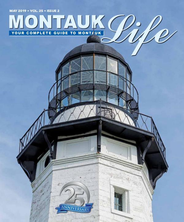 Montauk Life_MAY 2019mini