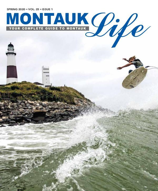 Montauk Life Montauk Life_MARCH 2020 (1)