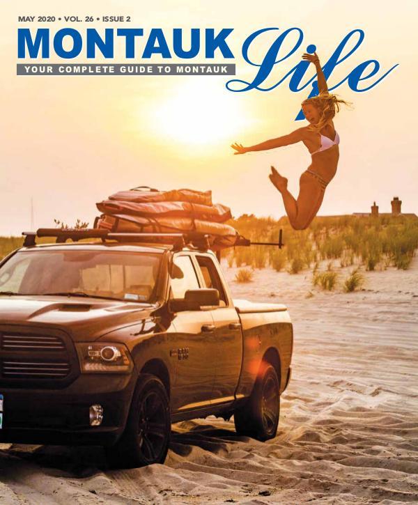 Montauk Life_MAY 2020_SMALL