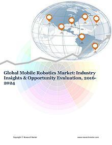 ICT & Electronics