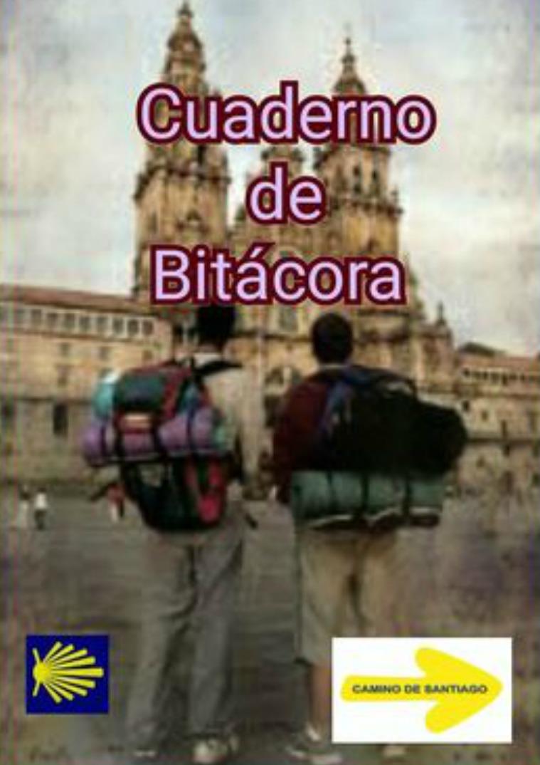 Cuaderno de bitácora 1