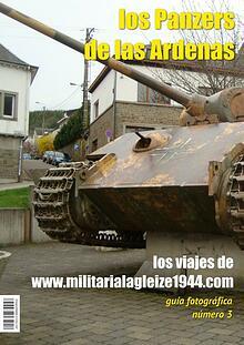 los viajes de www.militarialagleize1944.com