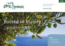 Ebre Connect