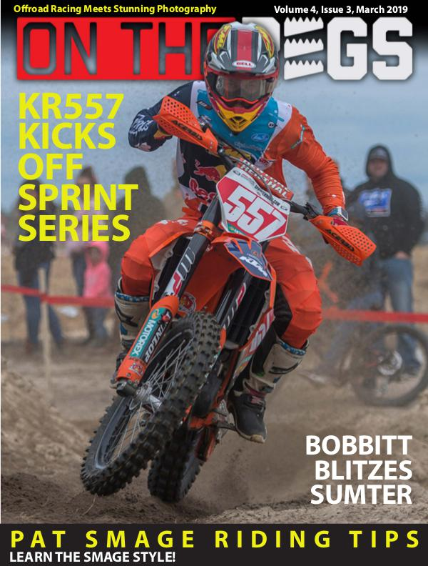 March 2019 - Volume 4 - Issue 3