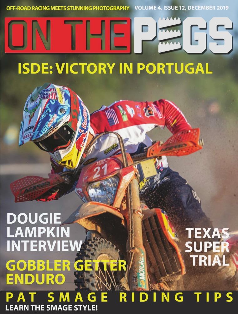December 2019 - Volume 4 - Issue 12