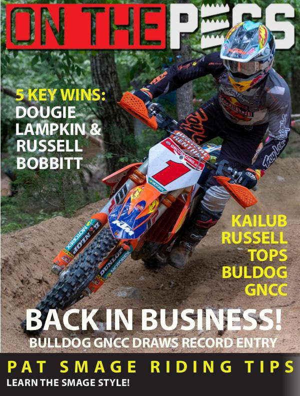 June 2020 - Volume 5 - Issue 6