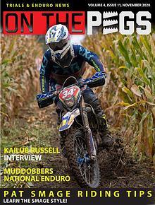 November 2020 - Volume 4 - Issue 11