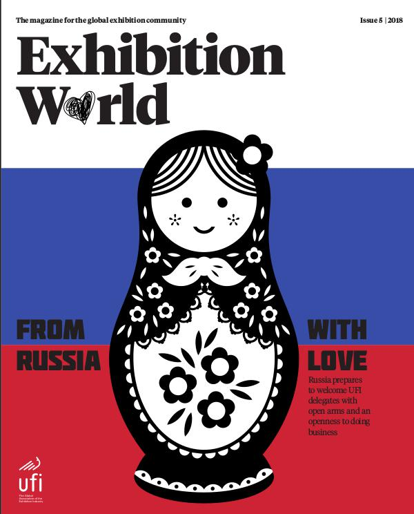 Issue 5 - 2018
