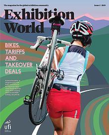 Exhibition World