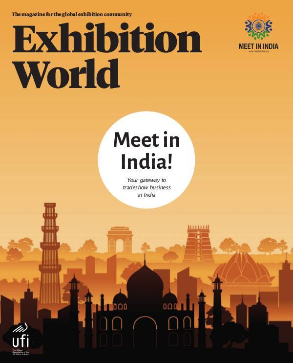India Supplement