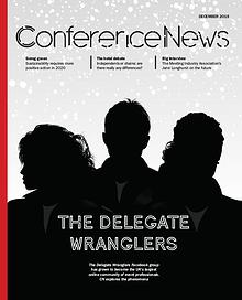 Conference News
