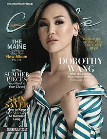 Cliche Magazine
