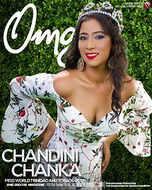 OMG Digital Magazine