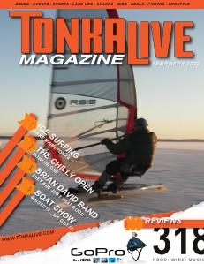 FEB_TonkaLiveMagazine